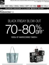 saks black friday saks fifth avenue black friday 70 80 off 1000s of styles marked