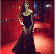 109 best n i g h t o u t images on pinterest dresses