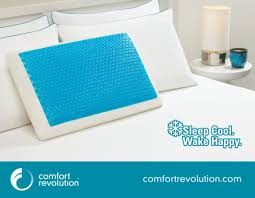 bed pillow reviews comfort revolution hydraluxe bed pillow review