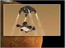 How Long Does It Take For Light To Reach Earth Nasa Mars Program Planning Frequently Asked Questions