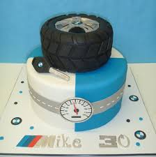 12 best cakes images on pinterest bmw cake sugar and cake art