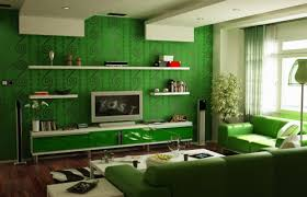 All About Interior Decoration All About Interior Design Thraam Com