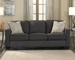 signature design by ashley camden sofa ashley alenya sofa sofas compare prices at nextag