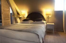 chambres d hotes niort maison la porte chambres d hôtes niort comparez les offres