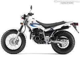yamaha motocross bikes 2013 yamaha dirt bike models photos motorcycle usa