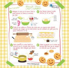 recette de cuisine pour enfants les 68 meilleures images du tableau cuisine enfant sur