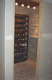 basement amazing basement wine cellar modern rooms colorful