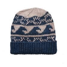cowichan hat faherty brand cowichan hat huckberry