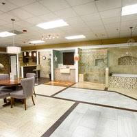 floor and decor arlington heights il floor decor home service in arlington heights