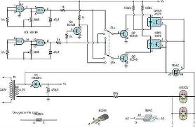 how are led christmas lights wired wiring diagram for christmas lights fresh 3 wire led christmas light