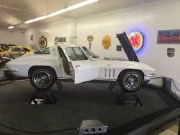 price of corvette stingray 1965 chevrolet corvette stingray low price numbers matching