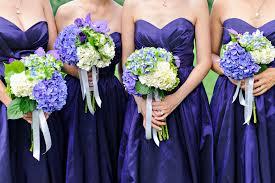 Hydrangea Flowers Hydrangea Arrangements Wedding Flowers Photos By Krista