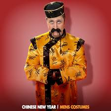 costume new year new year costumes new year in february