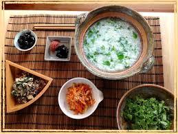 cuisine japonaise traditionnelle cesane