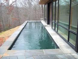 indoor lap pool cost indoor lap pool cost getlaunchpad co
