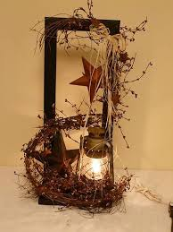 Country Primitive Home Decor Best 25 Country Primitive Ideas On Pinterest Primitive Decor