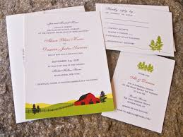 wedding catalogs wordings wedding invitations etiquette also wedding invitations
