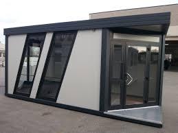 bureau vente mise en situation bureau de vente bungalow pro