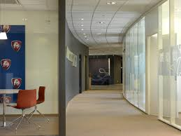 mercedes showroom interior gallery of mercedes benz showroom kristin jarmund architects 13