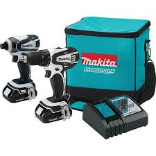 home depot early black friday ad november 2nd home depot in store ymmv makita ct200rw 18v compact lithium ion