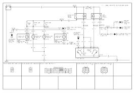 mazda millenia spark plug wire diagram mazda wiring diagram for cars