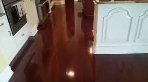 Wax Laminate Flooring Floor Doctor Sa Tx Wax Job On New Type Of Plastic Floors Looks