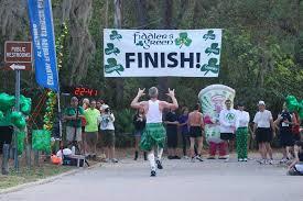 Winter Garden Drivers License Garden 5k Upon A Run Race In The Kapril Irun K Miami Fl Active