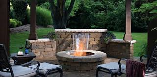 Backyard Fireplace Ideas Designandcode Club Wp Content Uploads 2018 04 Outd