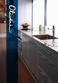 Best Everything Oliveri Images On Pinterest Kitchen Ideas - Oliveri kitchen sink