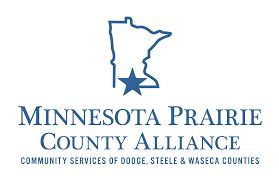 dodge logo transparent minnesota prairie county alliance