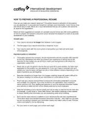 How To Build A Resume Resume Template 81 Interesting How To Format A In Word On
