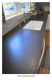 The Modern Diy Life Diy Beeswax Wood Polish And Sealant Waxing Brick Floor Extravagant Home Design