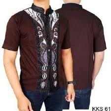 baju koko koko pria april 2018 di indonesia priceprice