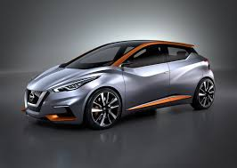 nissan micra price in chennai nissan wants more sales from upcoming micra successor