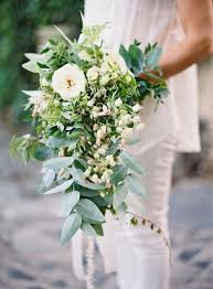 Wedding Flowers M Amp S Best 25 Cascading Bouquets Ideas On Pinterest Cascade Bouquet
