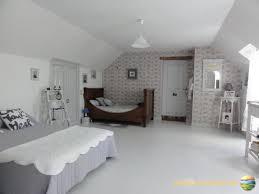 chambre d hote indre et loire chambre d hôtes à athée sur cher location vacances indre et loire