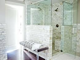 Marble Bathrooms Ideas Marble Bathroom Ideas Healthfestblog