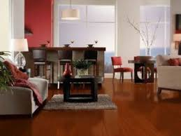 Wood Flooring Ideas For Living Room Vs Water Based Polyurethane Which Is Better For Refinishing Wood