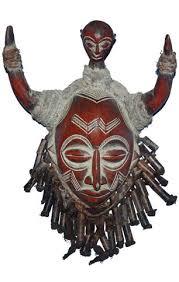 8 best nyami masks images on masks
