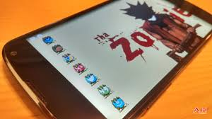 Featured Top 10 Best Halloween Apps 2014 Androidheadlines Com