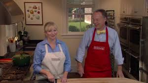 cook u0027s country from america u0027s test kitchen season 2 sizzle reel