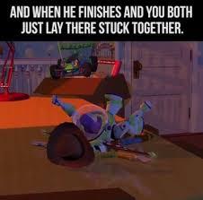 Meme Toy Story - toy story memes part 8 by justplaincrazy0 on deviantart