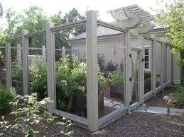 best 25 deer fence ideas on pinterest garden ideas to keep deer