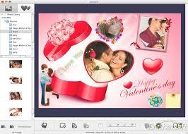 birthday card maker free u2013 gangcraft net