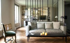 separation chambre salon separation de cuisine tourdissant meuble sparation cuisine sjour