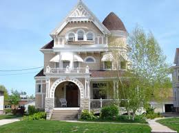 1896 queen anne galesburg il 136 000 old house dreams
