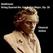 Was Beethoven Blind And Deaf Ludwig Van Beethoven Music On Google Play