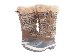 khombu womens boots sale s boots on sale 50 99 99
