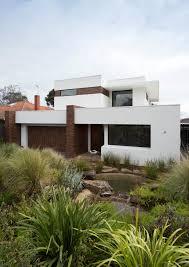 sustainable interior design new homes u0026 renovations white pebble