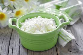 What Do You Eat Cottage Cheese With by Can You Freeze Cottage Cheese Simple And Easy Way To Do